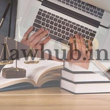 Advantages of Blog Websites For Lawyers