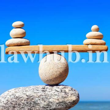 Arbitration & Settlement