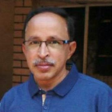 Dr. Fakhruddin Ujjainwala