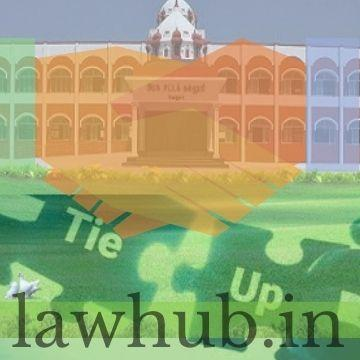 LawHub Ties Up With Autonomous College For Diploma in Case Law Research