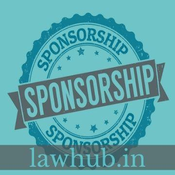 Sponsorship By AdvocateMail.com